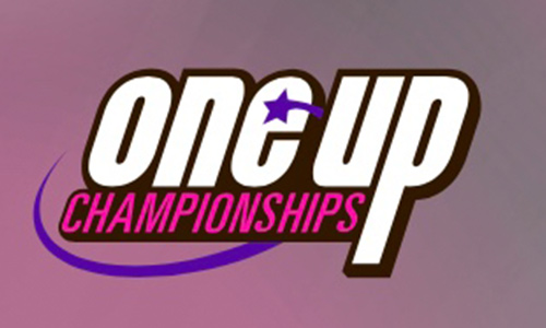 One Up Championships 12/16/17 - 12/17/17