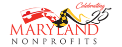 Baltimore Dining | MARYLAND NONPROFITS ANNUAL CONFERENCE | Baltimore Convention Center