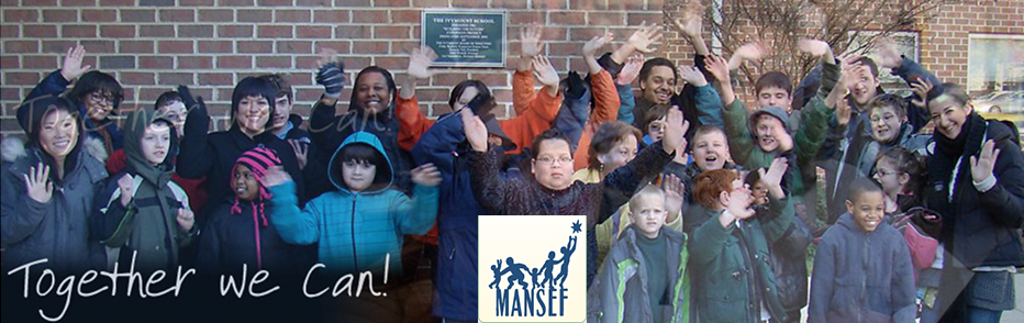 MANSEF Convention Dining - The Maryland Association of Nonpublic Special Education Facilities (MANSEF) represents more than 90 nonpublic schools throughout Maryland that serve students with a range of disabilities.
