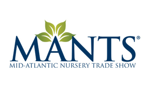 MID ATLANTIC NURSERY TRADE SHOW (MANTS) conference dining in Baltimore. Supano's Seafood, Italian, Steakhouse restaurant kitchen is open till 1:30 every day.