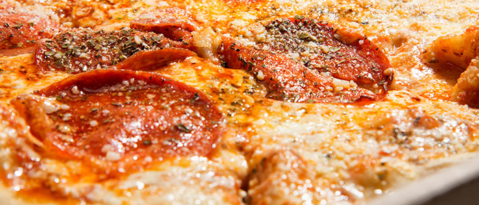 Baltimore's Best Pizza & Sports Bar | Supano's Steakhouse Baltimore Inner Harbor, MD
