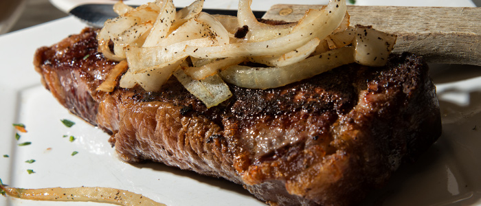 Baltimore's Best Prime Dry Aged Steakhouse Restaurant | Supano's Prime Steakhouse, Maryland Seafood & Italian Pasta