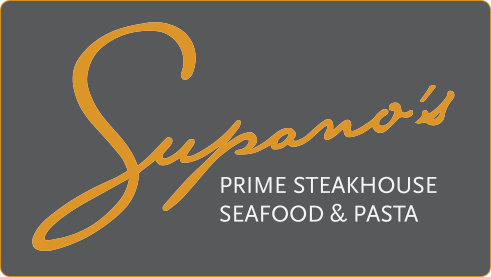 Supano's Prime Steakhouse, Seafood and Pasta in Baltimore MD